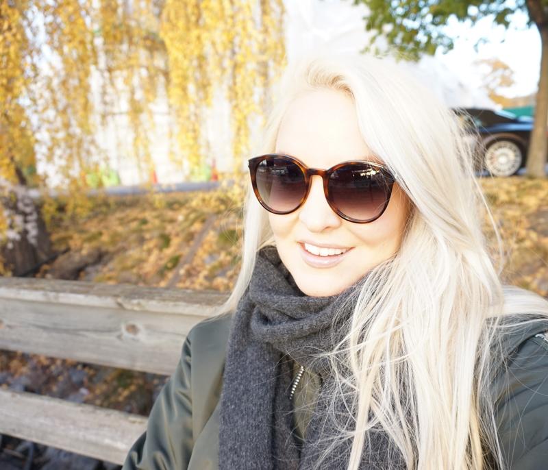 cornelia_granslätt_blogg_2