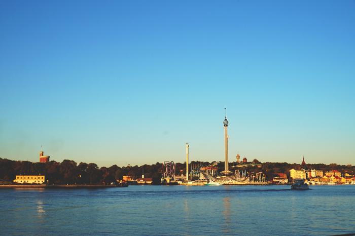 fotgrafiska-stockholm_8