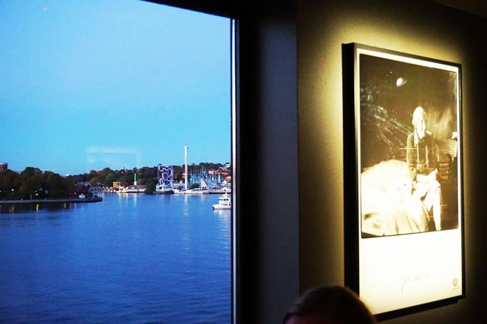 fotografiska-stockholm_1