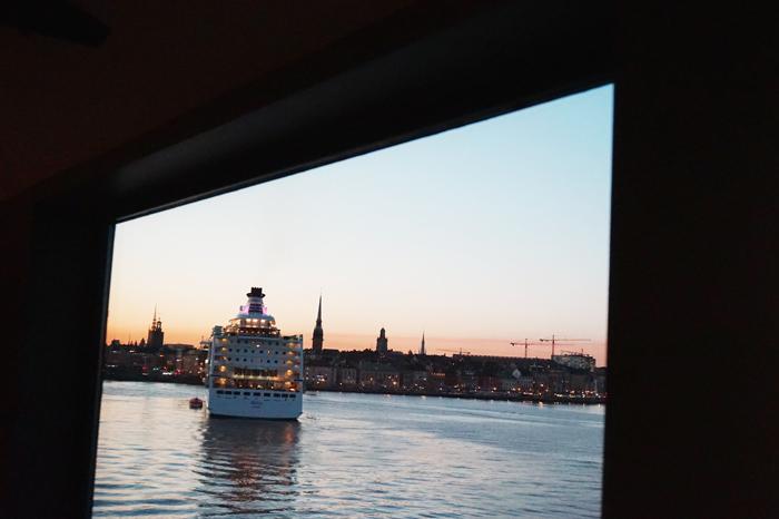 fotografiska-stockholm_2