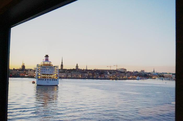 fotografiska-stockholm_3