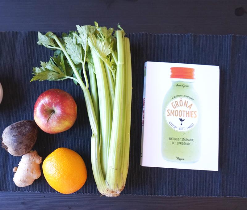gröna-juicer-1