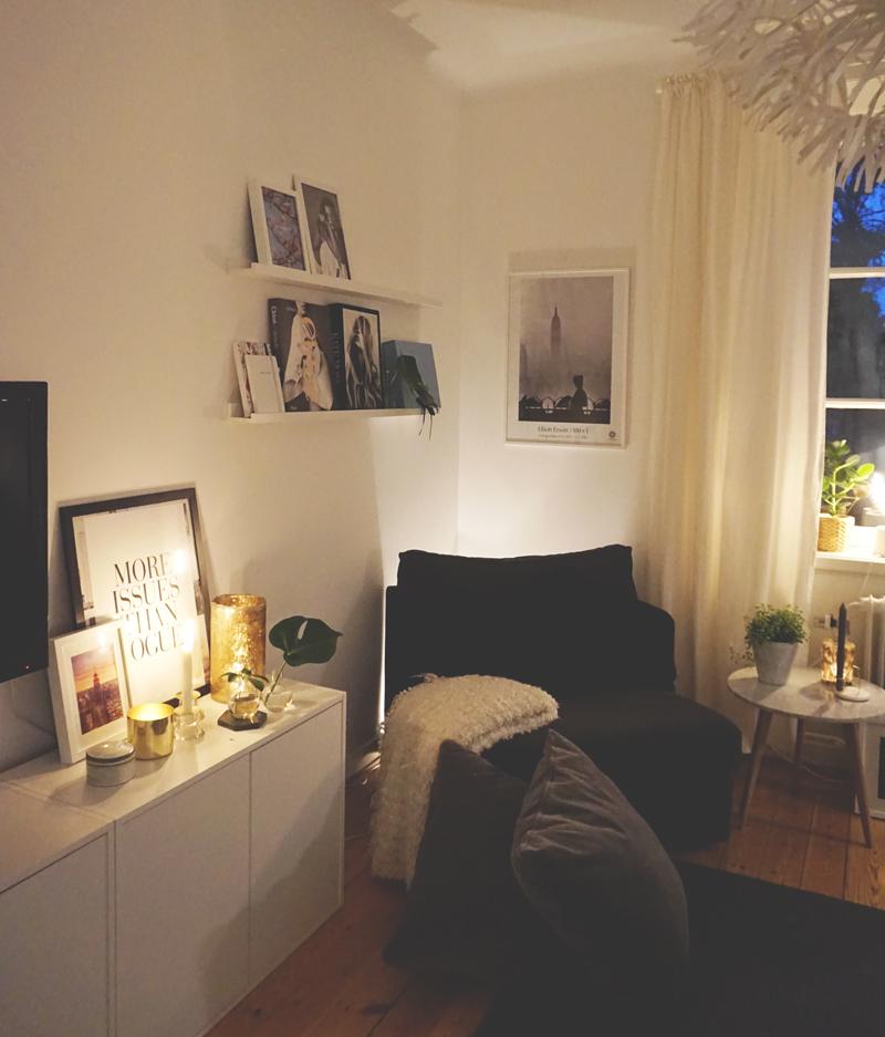 interior_inspiration_3.1