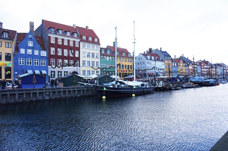 köpenhamn_11