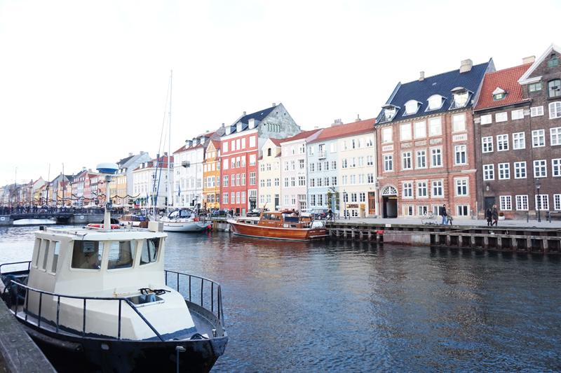 köpenhamn_14
