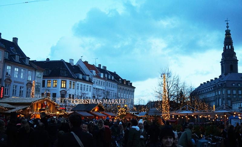 köpenhamn_18