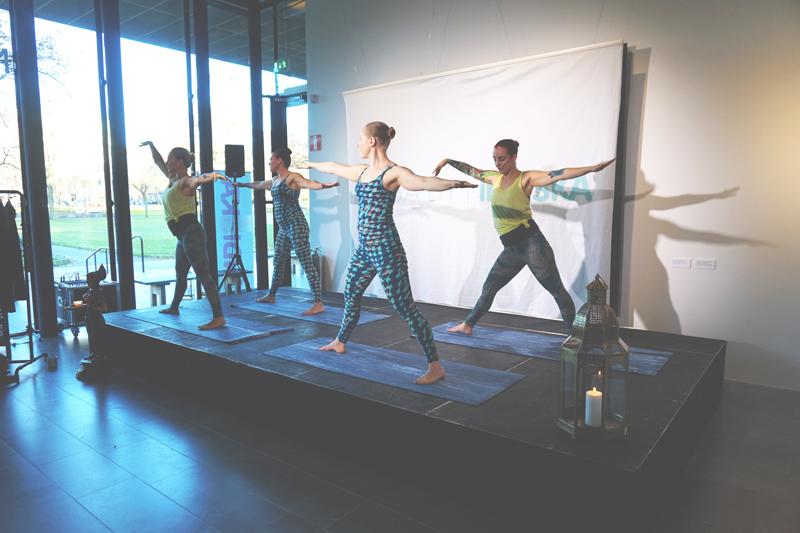 yoga_by_indiska_1