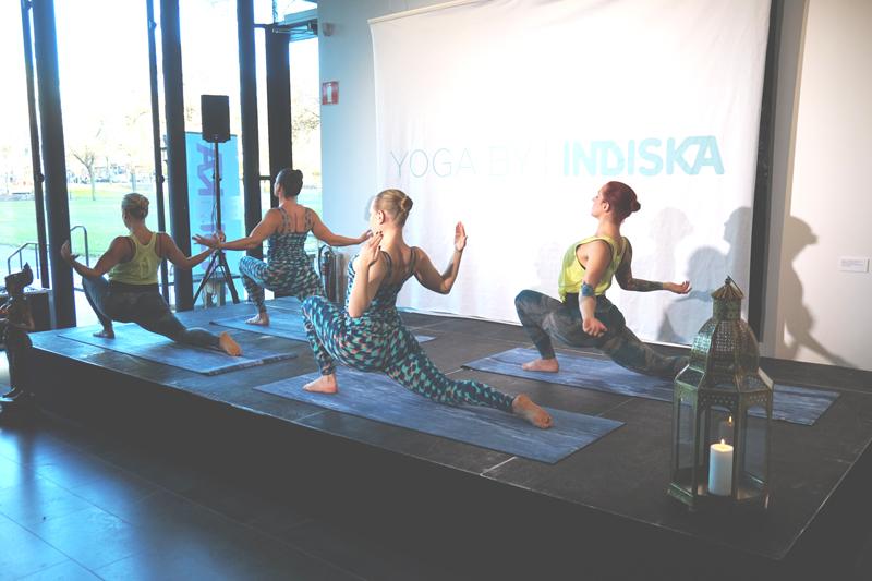 yoga_by_indiska_2