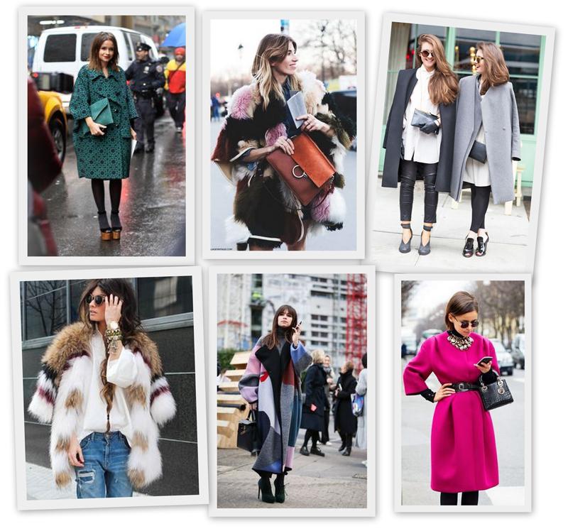 collage_fashion1