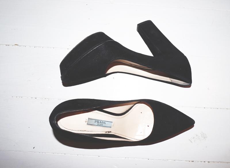 prada_shoes_77