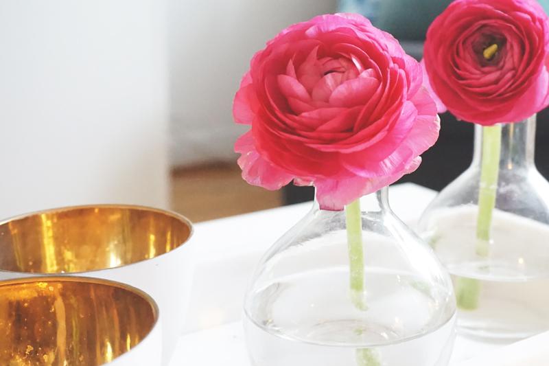 blommor_1