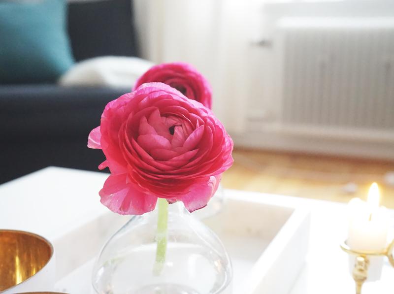 blommor_2