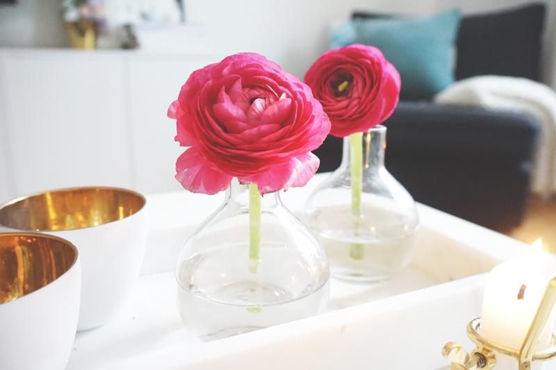 blommor_3