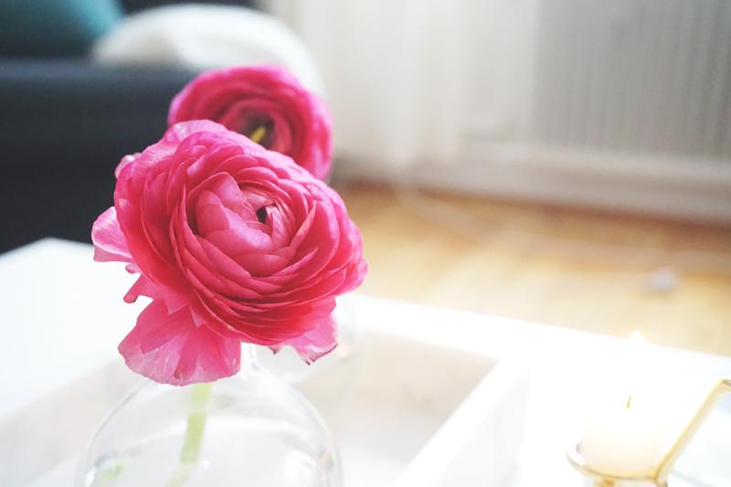 blommor_5