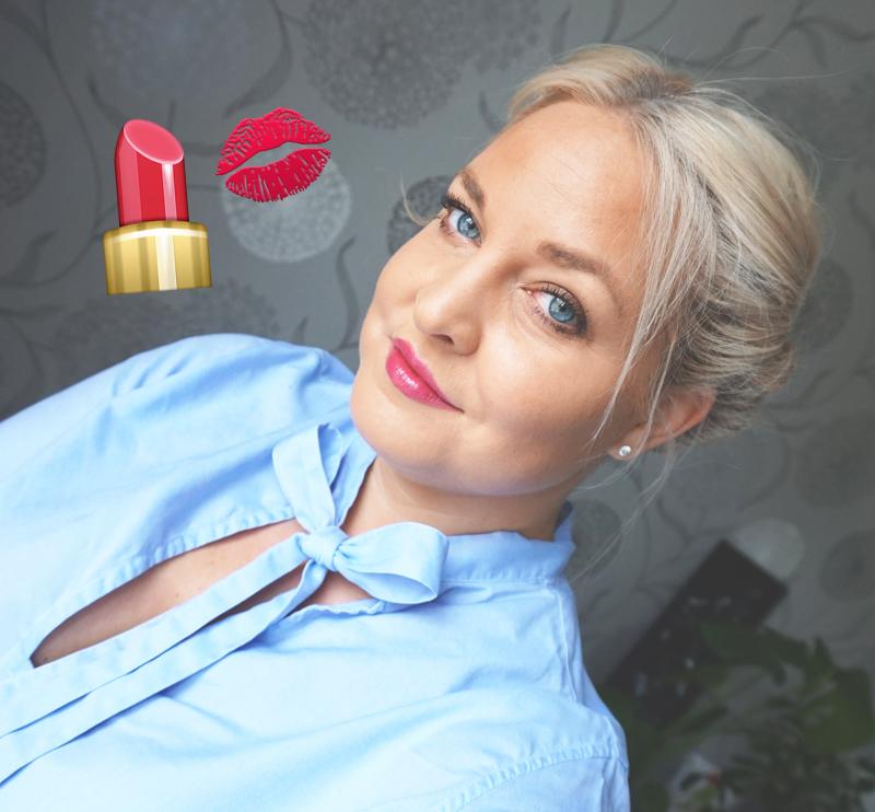 lipstick_emoji_1