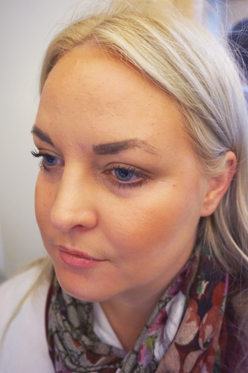 stockholm-beauty-week_1