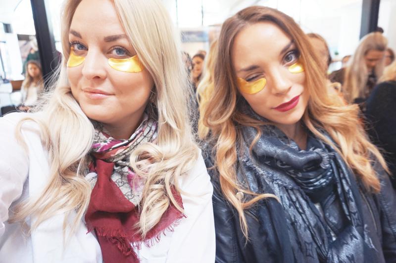 stockholm-beauty-week_2