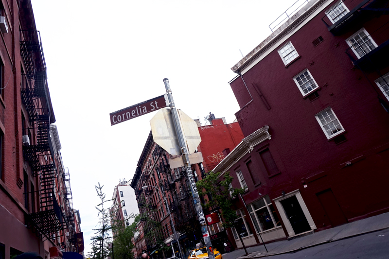 NYC_5