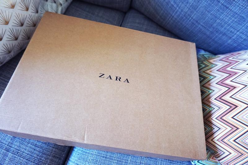 zara-klänning-5