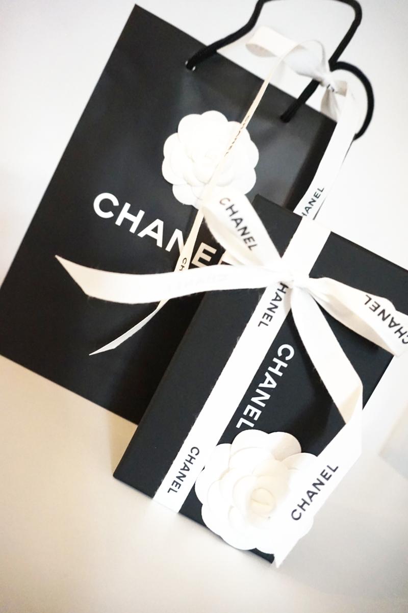 chanel_cardholder_3