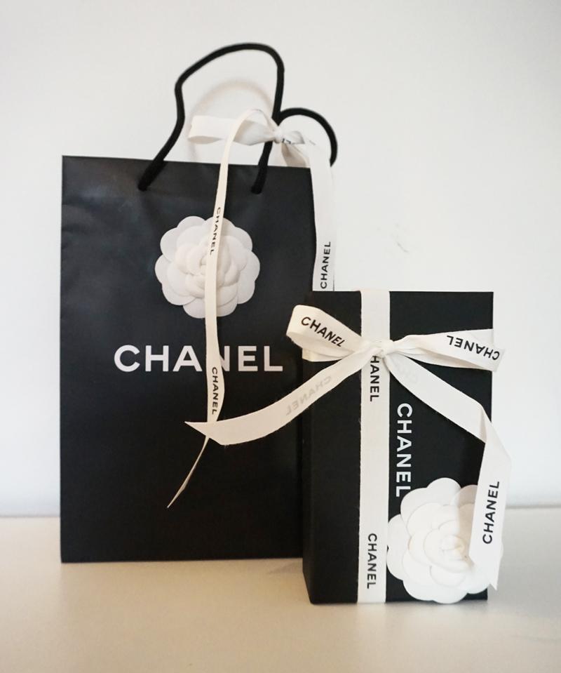 chanel_cardholder_4