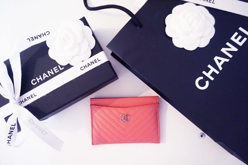 chanel_cardholder_8