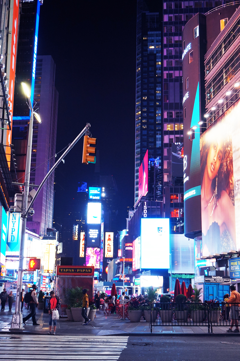 manhattan-new-york_11