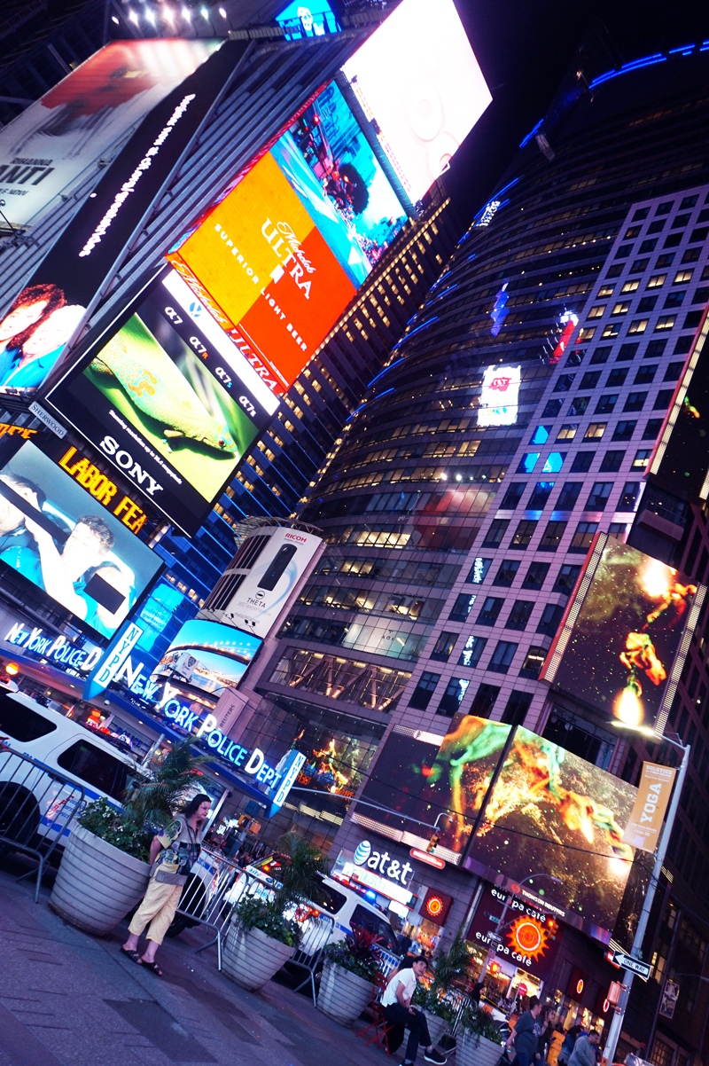 manhattan-new-york_13