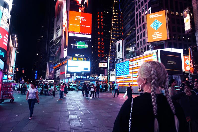 manhattan-new-york_14