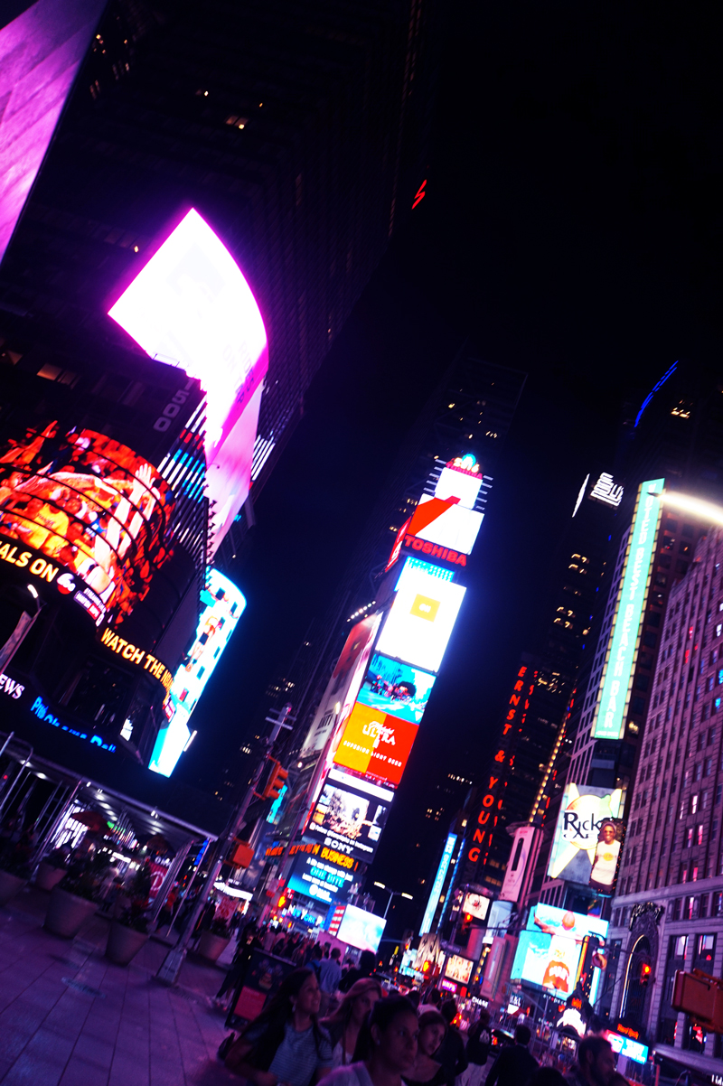 manhattan-new-york_15