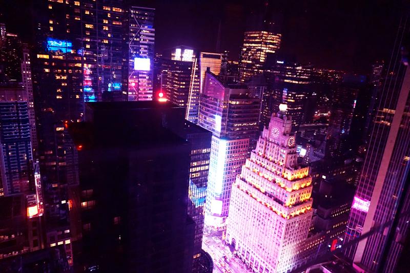 manhattan-new-york_19