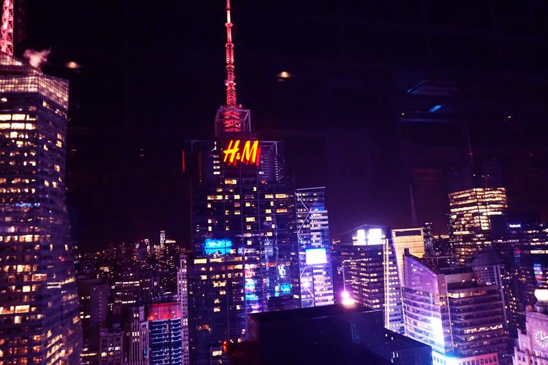 manhattan-new-york_20