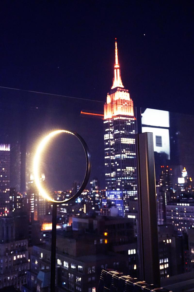 manhattan-new-york_9