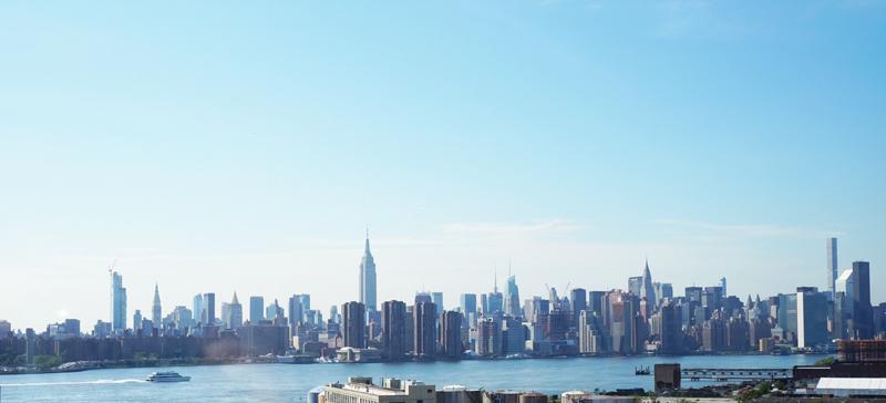 new-york_brooklyn_11
