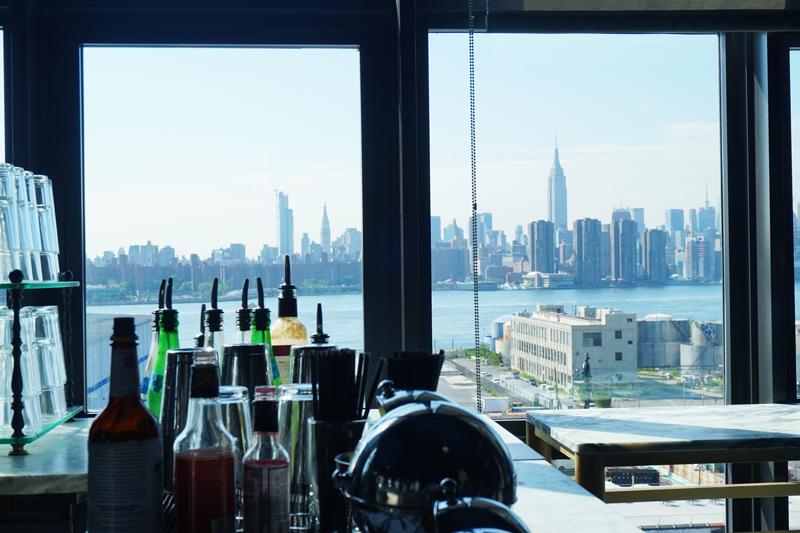 new-york_brooklyn_14