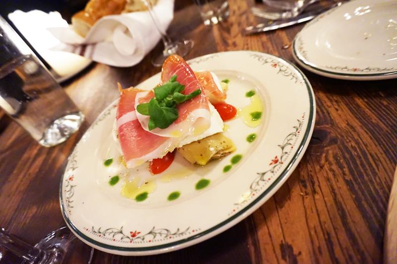 new-york_lunch