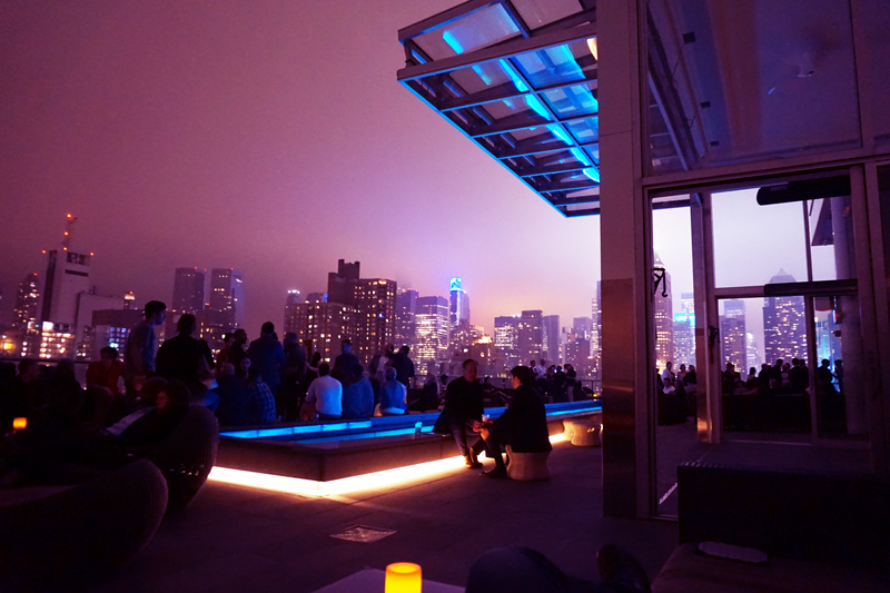 new-york_rooftop-bar-1