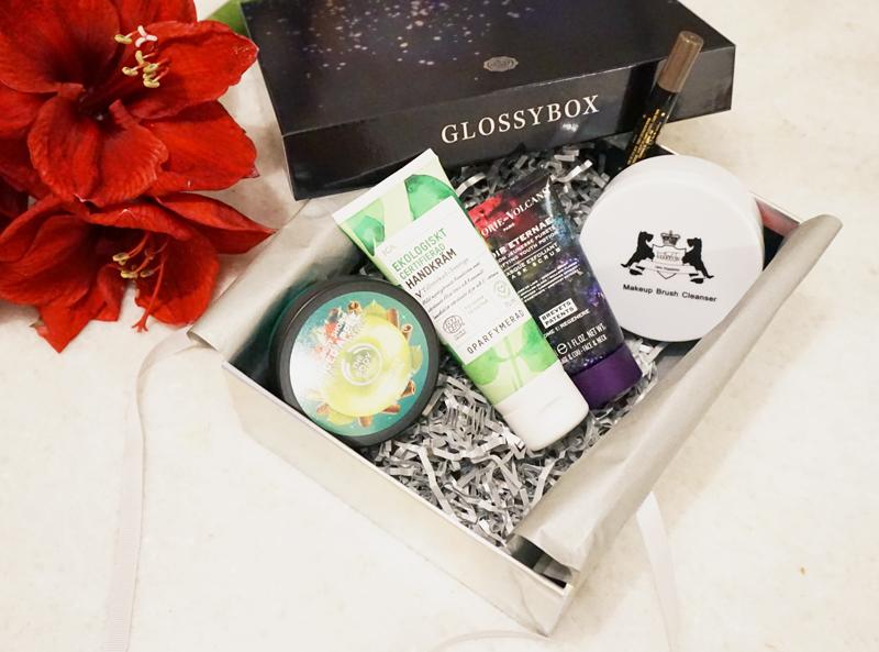 glossybox_4