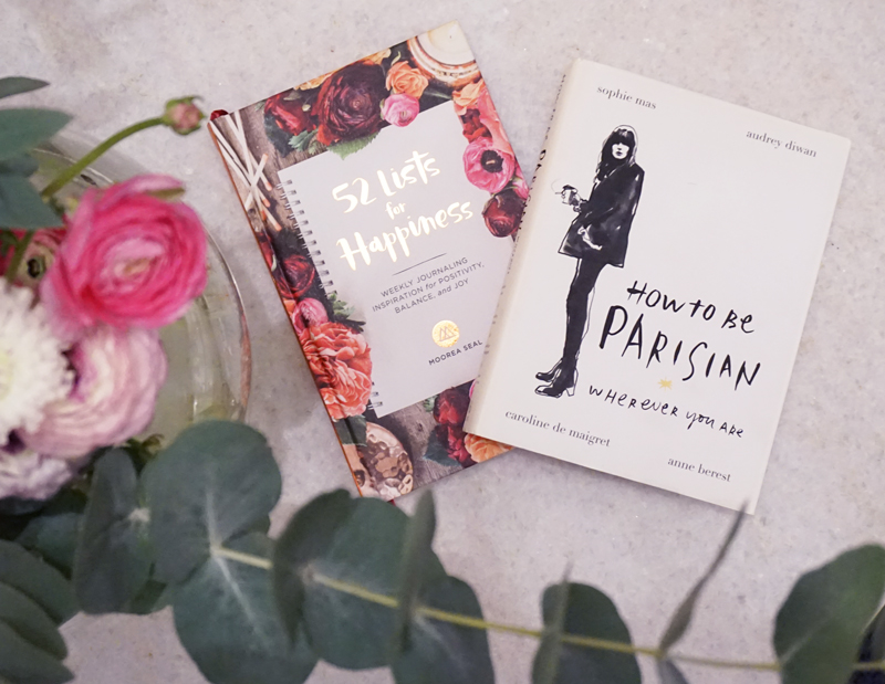 parisian_5