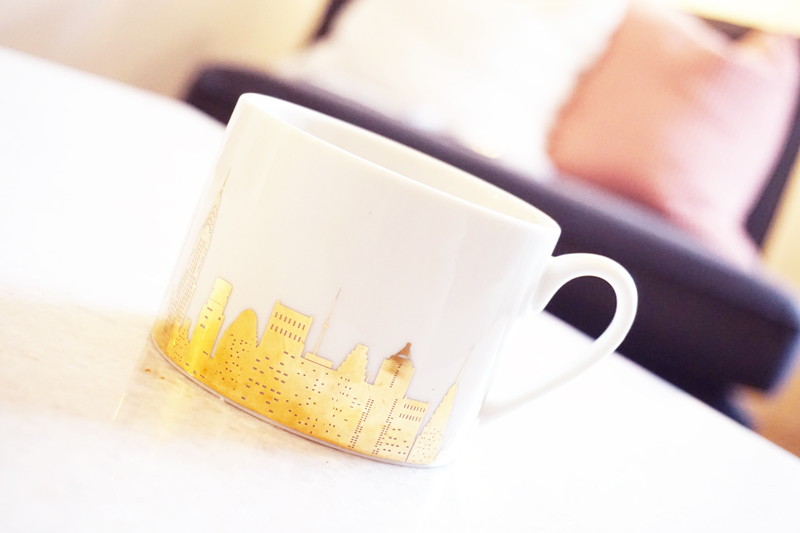 snygg-kaffekopp_2