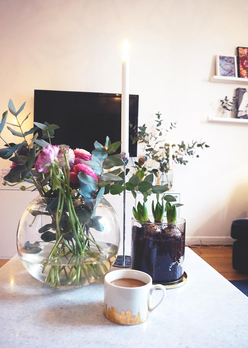 snygg-kaffekopp_3