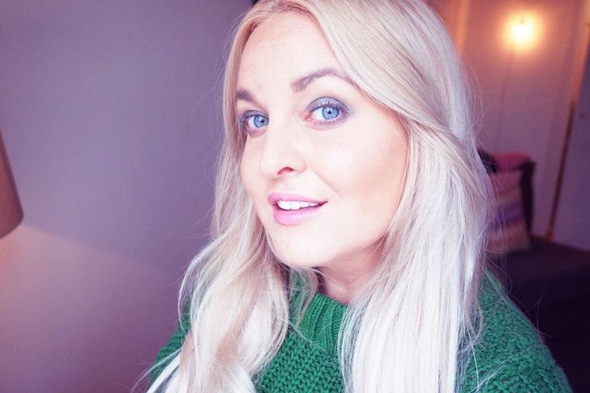 cornelia-granslätt-grön-makeup_4