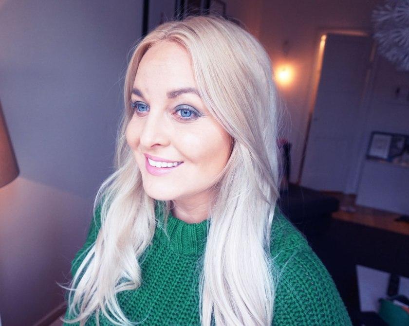 cornelia-granslätt-grön-makeup_5