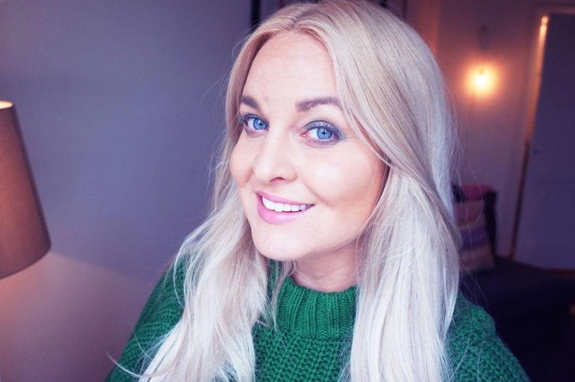 cornelia-granslätt-grön-makeup_6