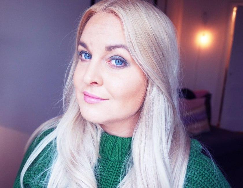 cornelia-granslätt-grön-makeup_7