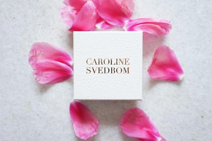 caroline-swedbom_8
